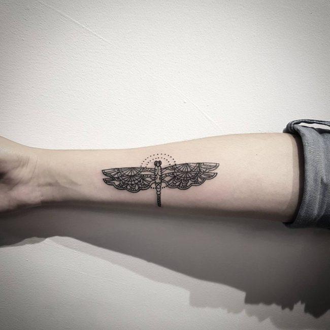 rm-tattoo-for-women3