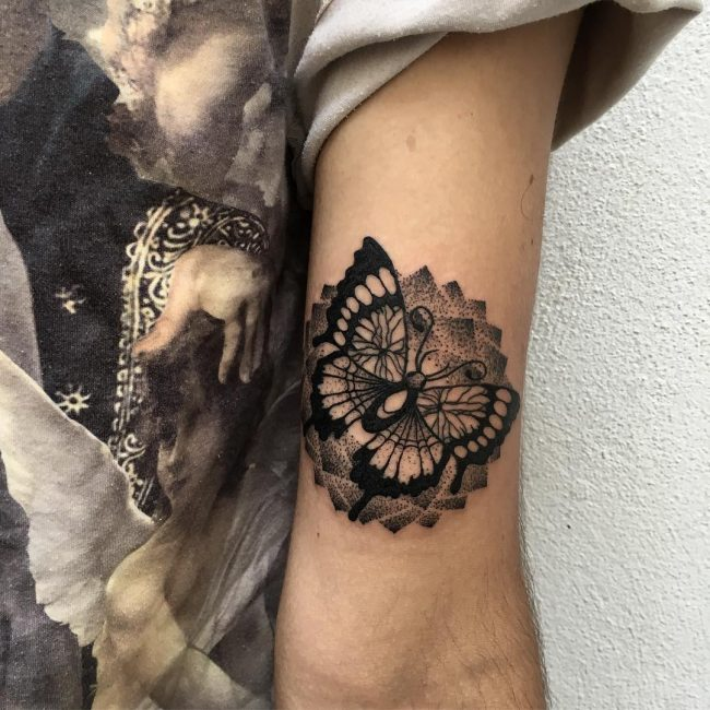 arm-tattoo-for-women5