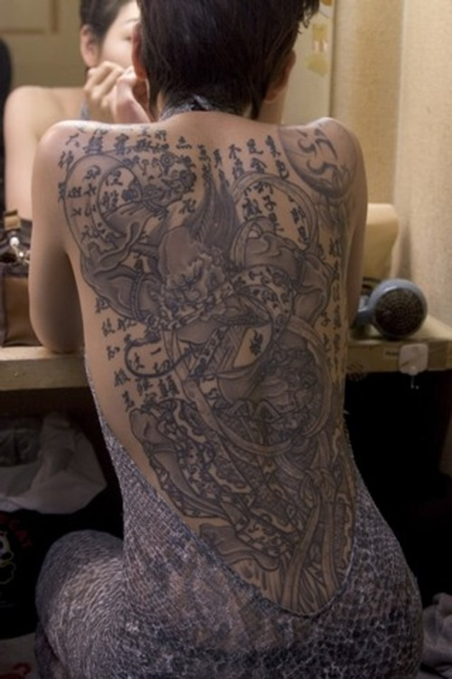 что-то фото наколки посвященных ке женские посвящение зеркало деревянной